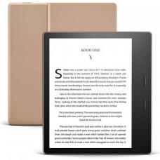 Електронна книга з підсвічуванням Amazon Kindle Oasis 10th Gen. 32GB Champagne Gold