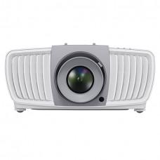 Мультимедійний проектор Casio Large Venue XJ-L8300HN