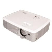 Мультимедійний проектор Optoma X355 (95.74F02GC0E)