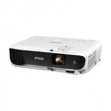 Мультимедійний проектор Epson EX3260 (V11H842020)