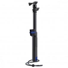 Монопод (універсальний) SP Gadgets Pov Pole 39 (53019)