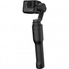 Монопод-стабілізатор GoPro Karma Grip (AGIMB-002, AGIMB-004)