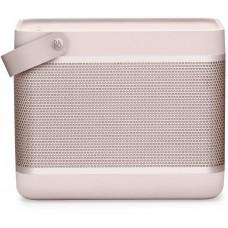 Портативні колонки Bang amp; Olufsen Beolit 17 Pink