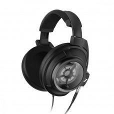 Навушники без мікрофона Sennheiser HD 820