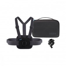 Комплект аксесуарів GoPro AKTAC-001