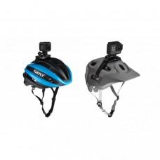 Кріплення GoPro Vented Head Strap Mount (GVHS30)