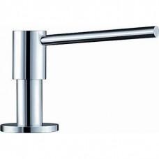 Дозатор для кухонної мийки Blanco Piona 515991