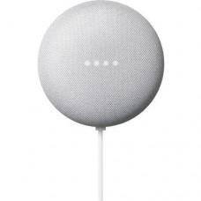 Smart колонка Google Nest Mini Chalk (GA00638-US)