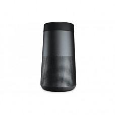 Портативна колонка Bose SoundLink Revolve Black 739523-1110
