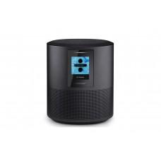Smart колонка Bose Home Speaker 500