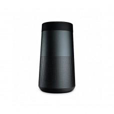 Портативна колонка Bose SoundLink Revolve Black