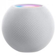 Smart колонка Apple HomePod mini White (MY5H2)