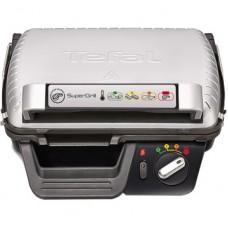Електрогриль притискний Tefal GC450B32