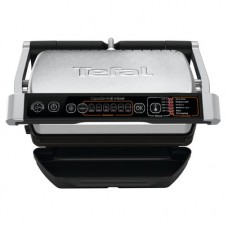 Електрогриль притискної Tefal OptiGrill GC706D34