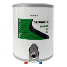 Бойлер Grunhelm Gbh I-10V