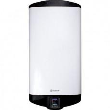 Бойлер Eldom Galant Dry 60 3x 1000 W DV060D