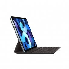 Чехол-клавиатура для планшета Apple Smart Keyboard Folio for iPad Pro 11 2nd Gen. (MXNK2)