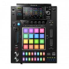Семплер Pioneer DJS-1000