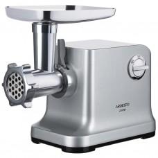 Мясорубка Ardesto MGL-3580D