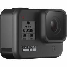 Екшн-камера GoPro HERO8 Black (CHDHX-801-RW)