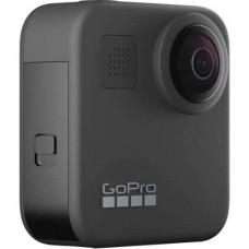 Екшн-камера GoPro Max (CHDHZ-201-FW)