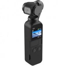 Екшн-камера Dji Osmo Pocket (CP.ZM.00000097.01)