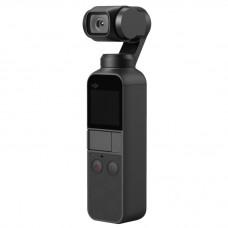 Екшн-камера Dji Osmo (CP.ZM.000426)