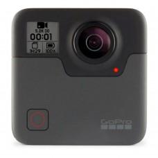 Екшн-камера GoPro Fusion (CHDHZ-103)