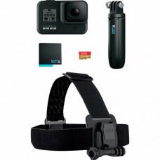 Екшн-камера GoPro HERO8 Bundle (CHDRB-801)