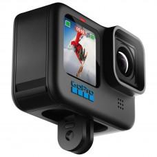 Екшн-камера GoPro HERO10 Black (CHDHX-101-RW)