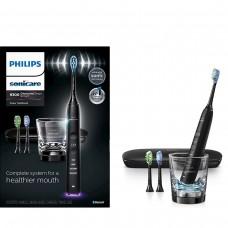 Электрическая зубная щетка Philips Sonicare DiamondClean Smart 9300 HX9903/11
