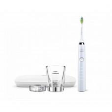 Електрична зубна щітка Philips Sonicare DiamondClean Classic HX9331/43