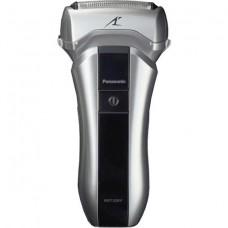 Електробритва Panasonic ES-CT21-S820