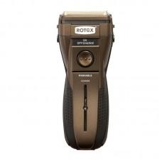Електробритва чоловіча Rotex RHC230-T