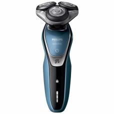 Електробритва чоловіча Philips S5630/12