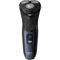 Електробритва чоловіча Philips S3134 / 51
