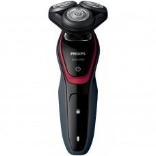 Електробритва чоловіча Philips S5130 / 06