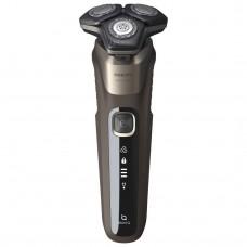 Електробритва чоловіча Philips Shaver series 5000 S5589/38