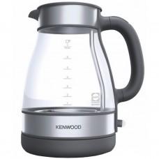 Електрочайник Kenwood ZJG112 CL