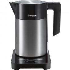 Электрочайник Bosch TWK7203