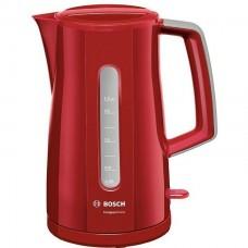 Електрочайник Bosch TWK3A014