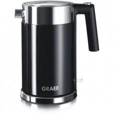 Електрочайник Graef WK 62