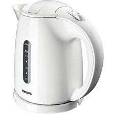 Електрочайник Philips HD4646/00