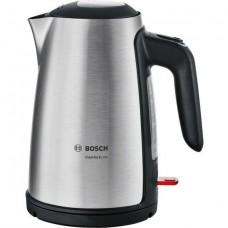 Електрочайник Bosch TWK6A813