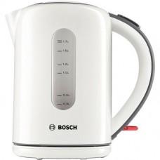 Електрочайник Bosch TWK7601