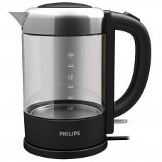 Електрочайник Philips HD9340 / 90