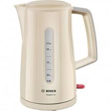 Електрочайник Bosch TWK3A017