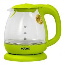 Електрочайник Rotex RKT80-GP