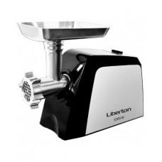 М'ясорубка Liberton LMG-32