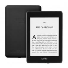 Електронна книга з підсвічуванням Amazon Kindle Paperwhite 10th Gen. 8GB